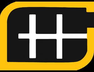 grandera-g-logo