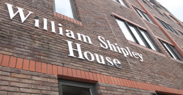 William-Shepy-House