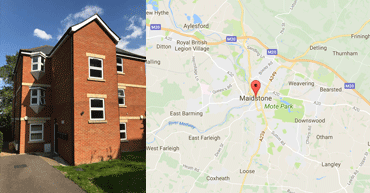 Bedford-House-Maidstone